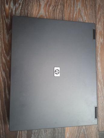 Продам Ноутбук Compaq nc6320