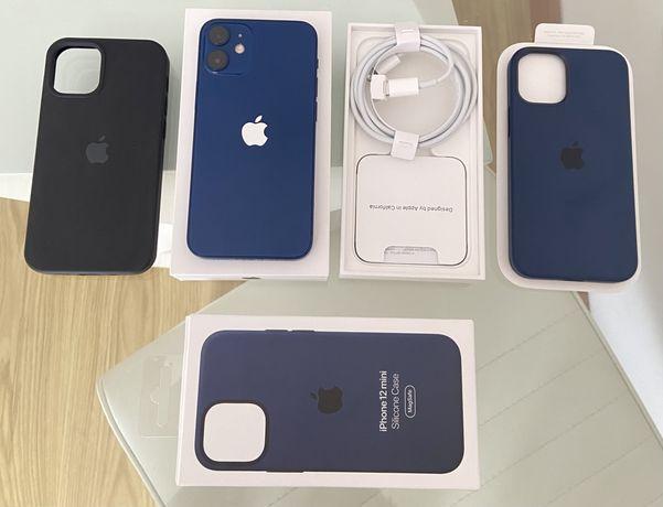 Iphone 12mini 64gb