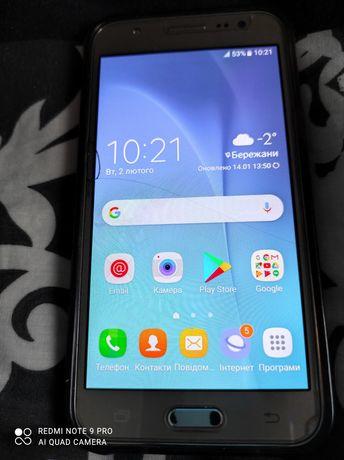 Продам телефон Самсунг J500 H