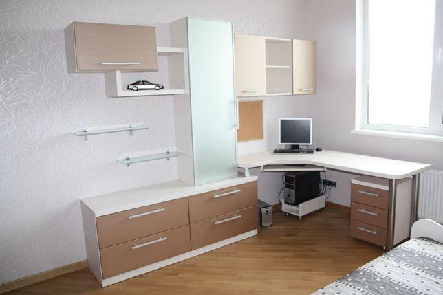 Изготовление мебели на заказ Одеса, Любая сложность, РАССРОЧКА, АКЦИИ