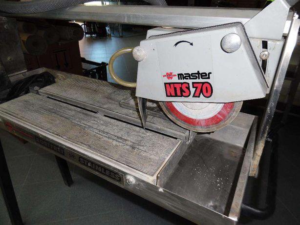 Maquina de corte wurth