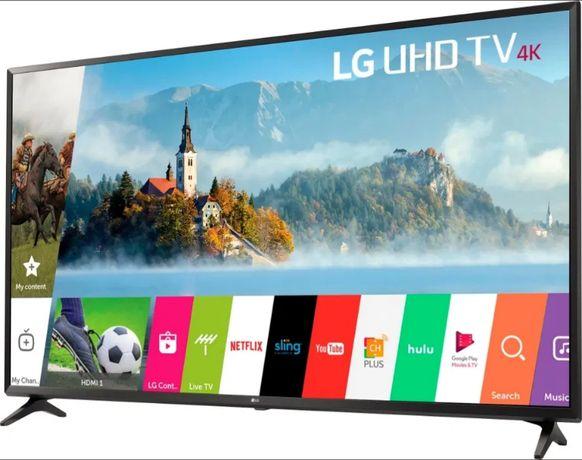 Ремонт Телевізорів 4K ,LED,PLASMA ,LCD.