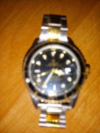 """zegarek """"Rolex""""Winner Ad Daytona 1992 """"038"""""""