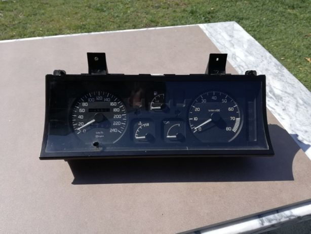 Quadrante Renault 19 16v R19