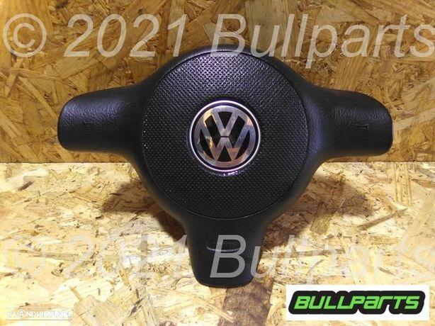 Airbag Volante Vw Lupo (6x1, 6e1) 1.7 Sdi [1998_2005]6x088_0201
