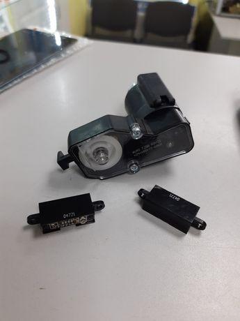Мотор, датчики для робот-пылесос Samsung VR20K9350WK / SR20K9350WK