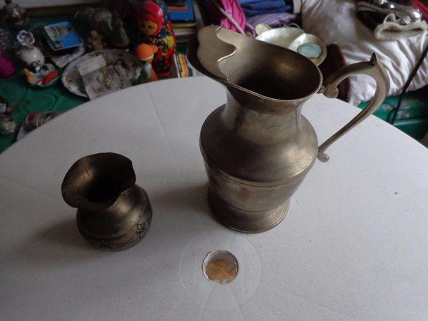 Bronze Biblot - Varios Artigos decorativos