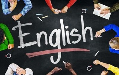 Английский разговорный клуб для бизнесменов,моряков,туристов