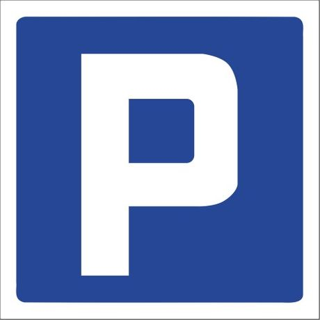 miejsce postojowe parkingowe garaż, UM- Hirszfelda Chodźki Obywatelska