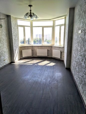 Продам 2к квартиру с ремонтом, ул. Проценко (никто не жил)