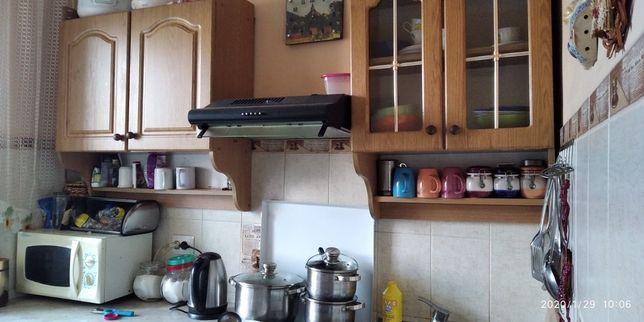 Продаю однокімнатну квартиру Львів