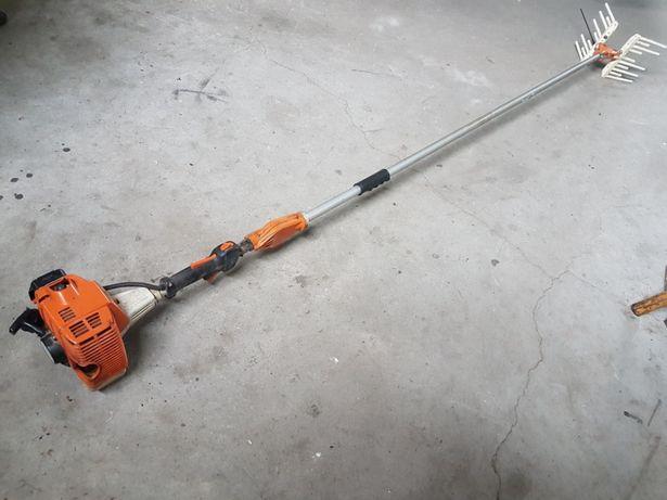 Stihl SP85 Varejador de azeitona