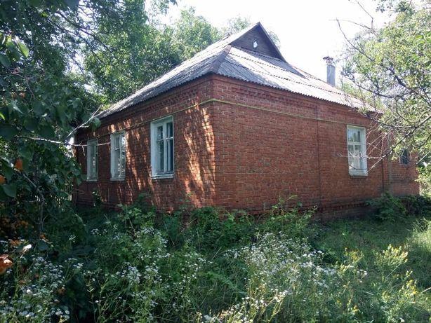 Недвижимость СРОЧНО продам дом
