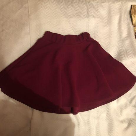 Шафа для одягу