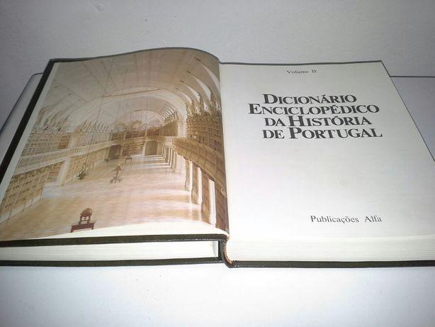 Dicionário Enciclopédico - novo preço