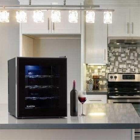 Німеччина. Новий холодильник винний, шафа, шкаф винный для вина