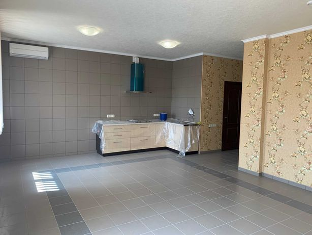 Новострой 2-х комнатная квартира 80м, Киевский район, ул. Артема 155Д,
