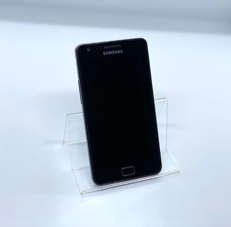 Samsung Galaxy S2 GT-I9100 NFC телефон из Германии смартфон