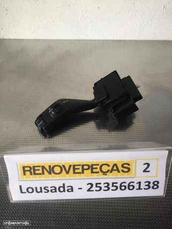 Comutador De Luzes / Piscas Ford Focus Ii (Da_, Hcp, Dp)