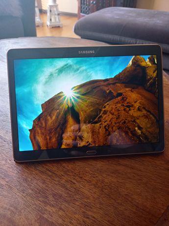 Tablet SAMSUNG Galaxy Tab S SM-T800 16GB+32GB