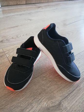 Buty chłopięce Adidas rozmiar 28
