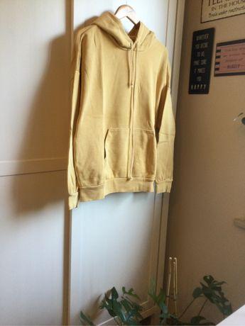 Bluza levis 100% Bawełna