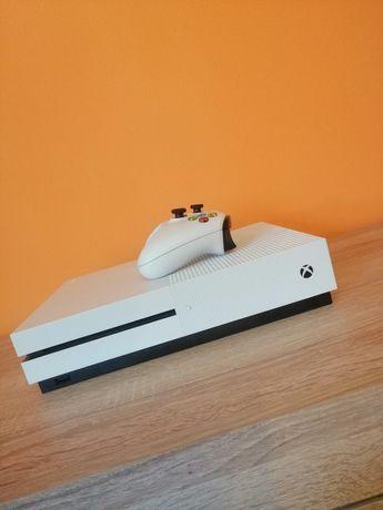Konsola Xbox one s 1TB z Gwarancją