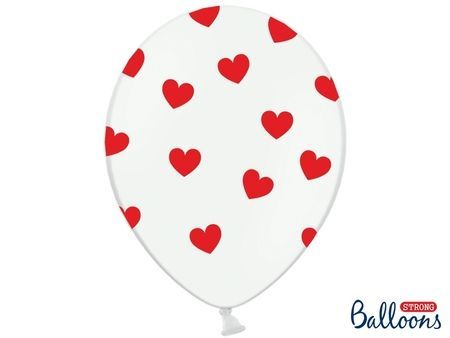 Balon pastel 30cm SERCA