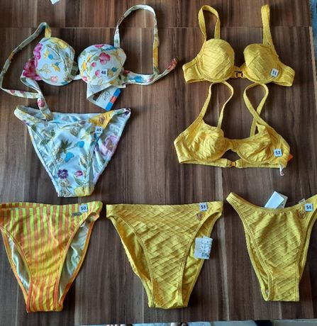 Bikinis 2