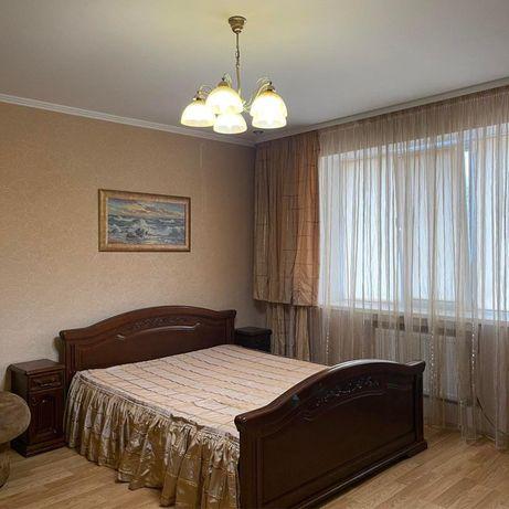 1 кімнатна квартира у новобудові, Драганчука  6500+ КП