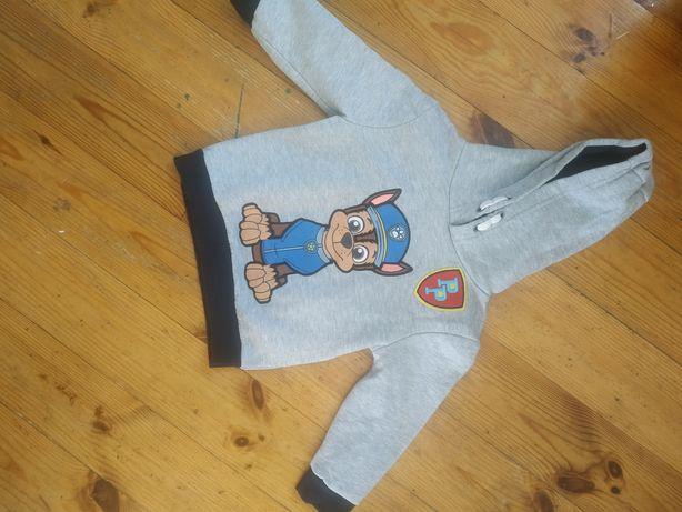 Кофта,рубашка для хлопчика