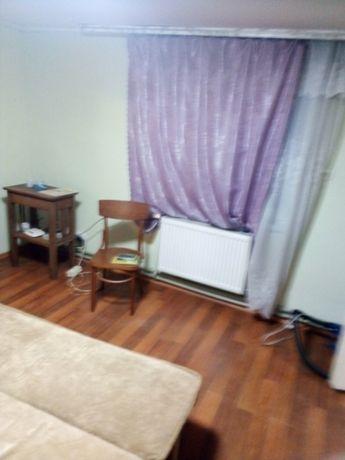Житлова оренда 2 кімнатного будиночку по вул.Шевченка(Лугова)