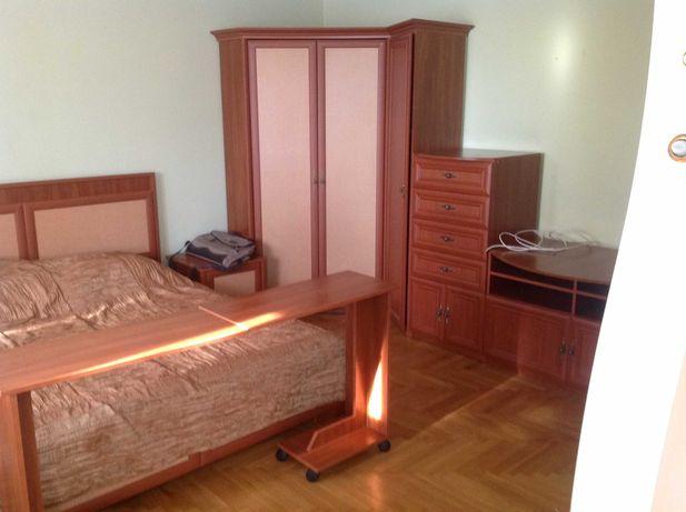 Здам 1-кімн. квартиру, Відінська, меблі+техніка, чешка, 3 поверх