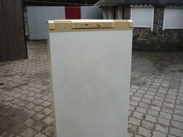 Продам морозильную камеру НОРД 155