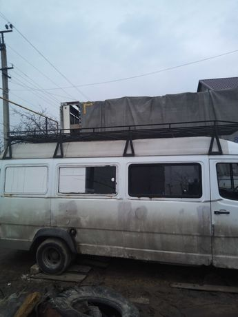 Грузоперевозки по области, украине