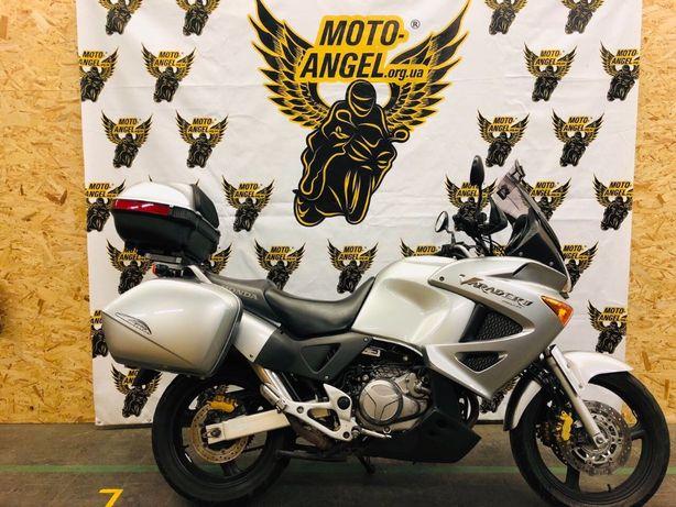 Honda XL1000Varadero 2006г.в. 6300$