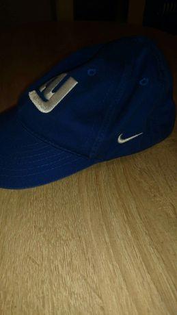 Czapka Nike dla niemowlaka