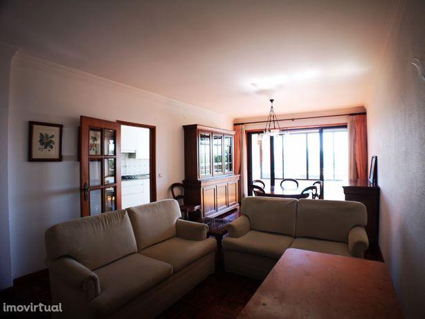 Apartamento T3 em Real