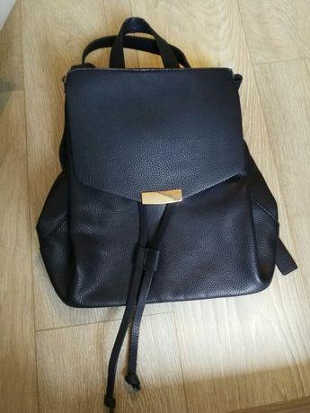 Рюкзак женский Parfois