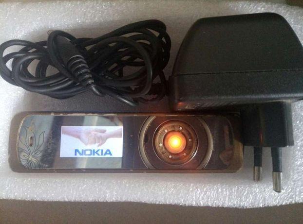 Мобильный телефон NOKIA 7380.