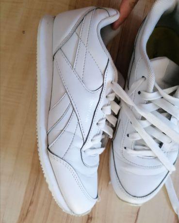 Reebok buty damskie