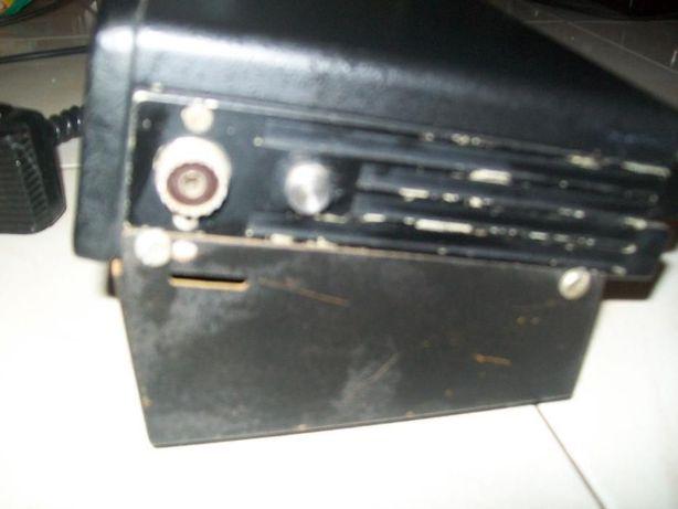 2 Radios PYE