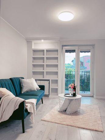 Świeżo wyremontowane mieszkanie na sprzedaż 2 pokoje Nowy Dwór !