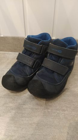 Sprzedam buty trzewiki GEOX rozmiar 30