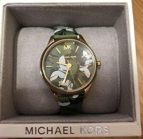 Relógio Michael Kors MK 2811