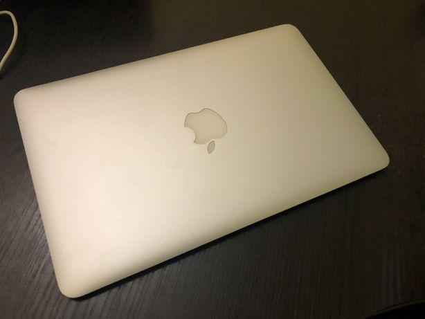 Macbook Air 2012 11 inch Intel Core i5