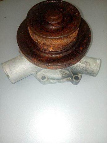 Bombas agua-Kits reparaçao Classicos Antigo