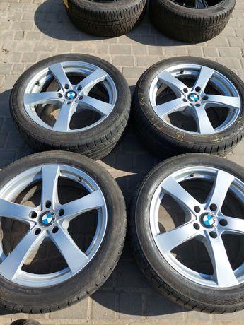 диски BMW R18 F20 F21 f23 E47 bmw 3 трафик Т5 Т6 5×120