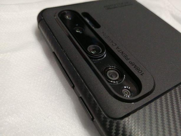 Etui Xiaomi Redmi note 10