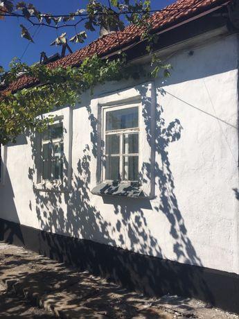 Продается дом в Приморском районе по улице Синявина